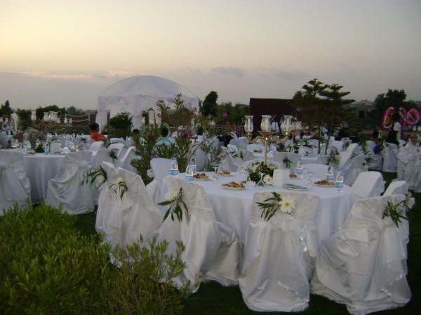Sünnet Düğünü, Açılış ve Nişan Organizasyonları - Adilorganizasyon.com Masa-susleme5